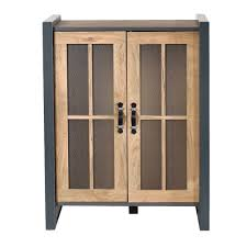 module furniture. BROOKLYN COMPACT MODULE Module Furniture