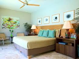 Mid Century Modern Furniture Bedroom Sets Mid Century Modern Bedroom Set Mid Century Modern Bedroom Set Of