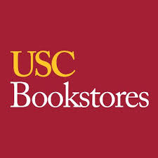Image result for USC bookstore