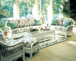 wicker sunroom furniture. Wonderful Sunroom Small Sunroom Furniture Image Of Wicker Rattan Couch For  Ideas Scale   And Wicker Sunroom Furniture