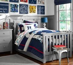 bedroom furniture for boy. elliott bed bedroom furniture for boy g