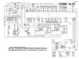 electric forklift wiring diagram elegant hyster forklift wiring hyster forklift ignition wiring diagram electric forklift wiring diagram best of tcm forklift wiring diagram wiring diagram of electric forklift wiring