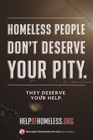 Homeless Quotes Unique Quotes About Helping Homeless People On QuotesTopics