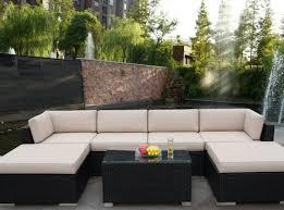 contemporary rustic modern furniture outdoor. Full Size Of Patio \u0026 Pergola:rustic Furniture Awesome Outdoor Wonderful Contemporary Rustic Modern