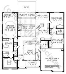 5 triple car garage house plans images 34106 where can i find building for my uk