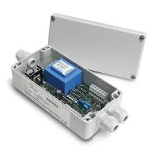 lvdt and rvdt signal conditioners information engineering lvdt and rvdt signal conditioners