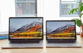 Vs Macbook Right You Pro Pro Which For 13-inch 15-inch Is