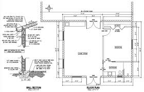 floor plan furniture layout introduction we are independent contractors specializing in autocad design