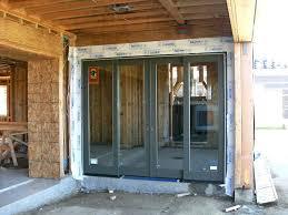 sliding french doors exterior world class sliding exterior doors double sliding french doors exterior classy door