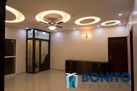 amazing pooja room ideas 11