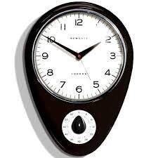 delightful luxuriant timer retro wall clock l clock astonishing retro kitchen clocks retro kitchen clock in