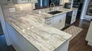 brown and white granite countertops fantasy brown granite with white cabinets this sample granite design of brown and white granite countertops