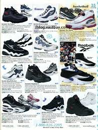 reebok basketball shoes 90s. reebok basketball 1998 featuring the answer 1 #eastbay shoes 90s