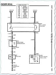 speaker wiring diagrams fresh dodge ram 1500 radio best 02 dodge ram related post