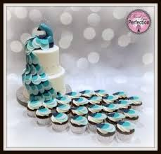 25th Anniversary Cake Your Creative Baker