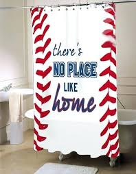 sports bathroom decor shower curtain throom fabric vintage and accessories themed sports bathroom decor shower curtain set vintage