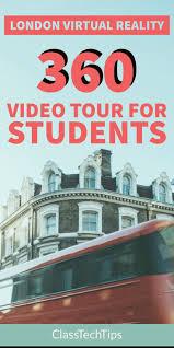 Best 25 A reality tour ideas on Pinterest