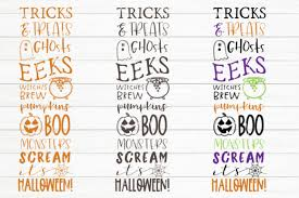 This can be easily done with our online qr generator goqr.me: Halloween Porch Sign Svg Download Free And Premium Svg Cut Files