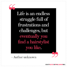 Beauty Hair Quotes Best of 24 Of The Best Beauty Quotes Of All Time Beauty Quotes