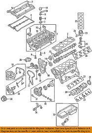 chevrolet gm oem 04 08 aveo engine intake valve 25192554 chevrolet gm oem 04 08 aveo engine valve spring keepers retainers 94580411