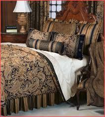 full size of bedding luxury bedding ballymount luxury bedding brands usa luxury bedding blue luxury bedding