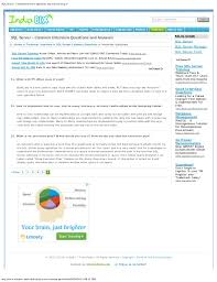 Sql Server Common Interview Questions And Answers Page 6