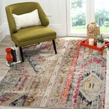 area rug x s x 9 x 11 area rug as blue area rugs