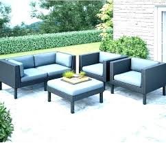 ikea porch furniture outdoor furniture set s s garden furniture set ikea rattan effect garden furniture ikea porch furniture garden