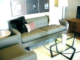 room and board couch bed and board room and board sectional room and board sofa room