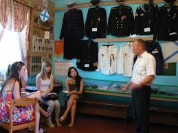 Культурологи по окончании курса прошли полевую практику в  Полевая музейно краеведческая практика группы КЛТР 11