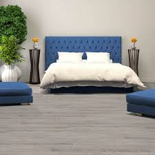 divine h2o flor collection vinyl flooring vinyl flordeco ste agathe