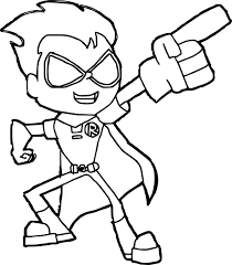 Dc Coloring Pages Dc Superhero Girls Coloring Pages Free Printable