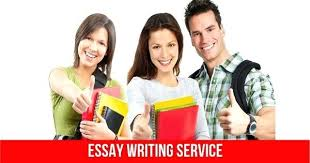 essay writing service online correct essays online essay writing  essay writing service online essay writing services essay writing service reviews uk essay writing service online