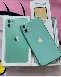 iPhone 11 Quốc Tế LL A 99% full | Điện thoại phổ thông