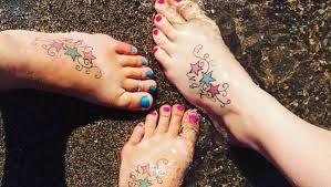 Die 15 Schönsten Geschwister Tattoos City4u Kroneatcity4u