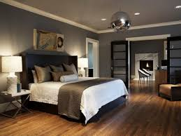Paint Colors For Mens Bedrooms Design736564 Paint Colors For Mens Bedrooms 17 Best Ideas