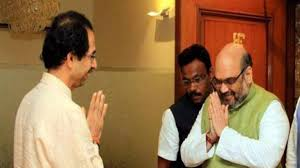 nda-anti-modi-anti-bjp-nda-alliances-shiv-sena-aka