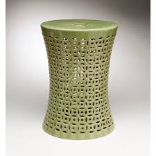 ceramic garden stool cheap. Exellent Cheap Fiore Hour Garden Stool Inside Ceramic Cheap F