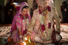 essay on indian wedding ceremony   essayindian traditional wedding essay