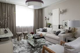 distressed mirrored furniture. Distressed Mirror Coffee Table Rectangular Mirrored Cabinets Beds Sofas And Modern House Furniture