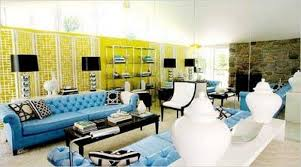 Yellow And Blue Living Room Decor Yellow And Blue Rooms Comfortable 12 Yellow And Blue Living Room