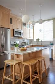 kitchen wall colors with light maple cabinets on nice home design style g08b with kitchen wall