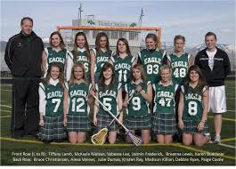 eagle high school boise idaho lacrosse girl s lacrosse club eagle high school junior varsity ladies lacrosse club