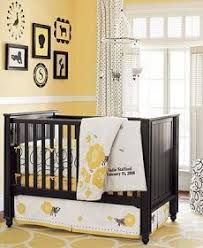 yellow and black bumble bee nursery would be cute baby nursery cool bee