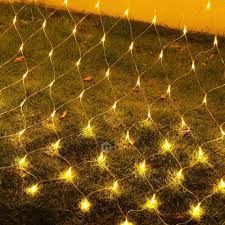 Net Lights For Bushes Ollny 200 Led Net Mesh Fairy String Lights 9 8ft X 6 6ft Christmas Tree Wrap With Remote For Outdoor Bushes Indoor Wedding Background Decorations Warm
