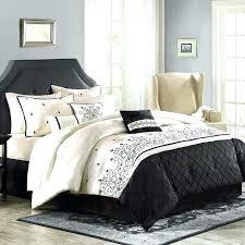 bedding large size of beds sets target comforters comforter bed california king