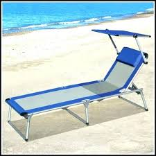 full size of home alluring beach chairs target 18 check this margaritaville folding chair fold lounge