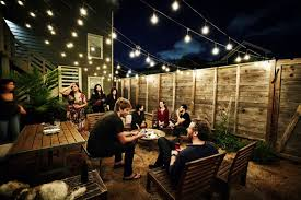 the best outdoor lights 2021 stylish