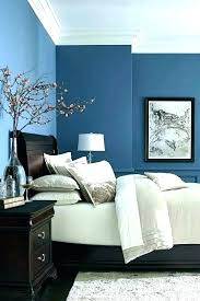 Calm Bedroom Ideas Light Blue Bedroom Colors Calming Decorating Inspiration Relaxing Bedroom Ideas For Decorating