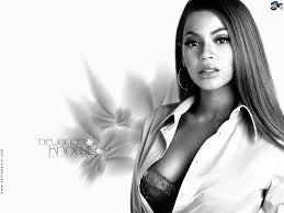 beyonce wallpapers 6 1024 x 768